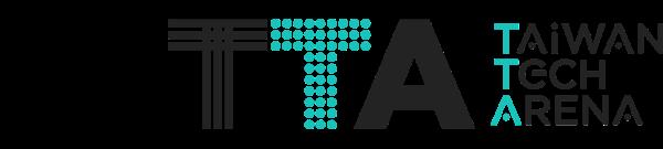 500 Startups TTA